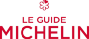 Guide Michelin auberge-de-la-tour-marcoles